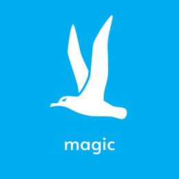 Magic92's avatar