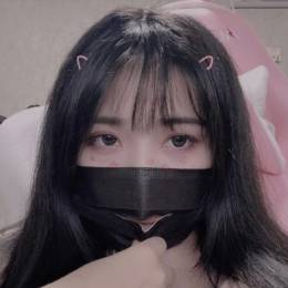 KB_213's avatar