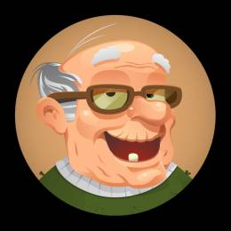 Weeb CZ's avatar