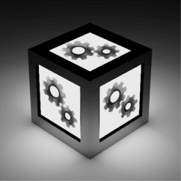 MasterMods's avatar
