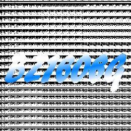 Benz1606's avatar