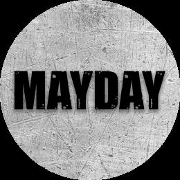 [EVOQUE] Mayday's avatar