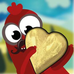 DickerSauerlaender's avatar