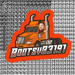 Bootsy83191's avatar
