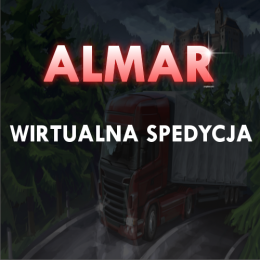 Siofer Kamil's avatar