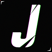JellAy