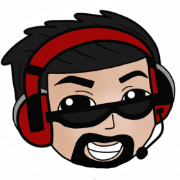 rmunozinpr - TwitchTV's avatar