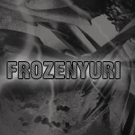 frozenyuri's avatar