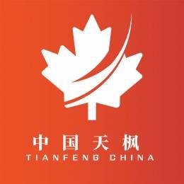 QingFeng.'s avatar