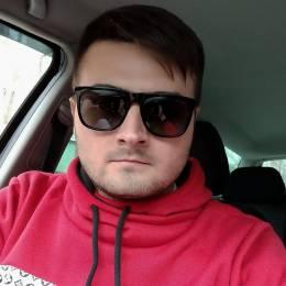 Răzvan!'s avatar