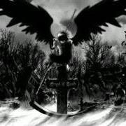 Lord Anubis I's avatar