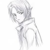 Lord Asrothear's avatar