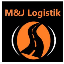 justingamer133's avatar