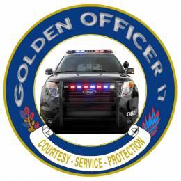 GoldenOfficer17's avatar