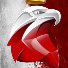 [ST] Ares_PL's avatar