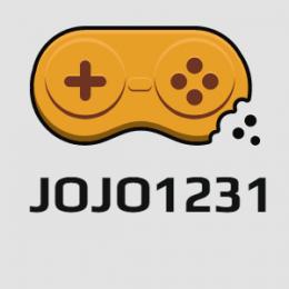 [K-L] jojo1231
