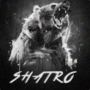 Shatro's avatar