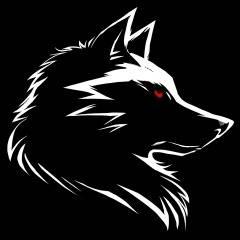 λWolf's avatar