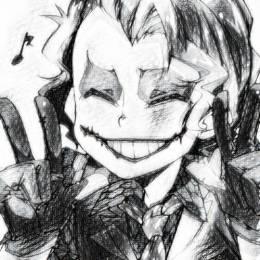 Toromino's avatar