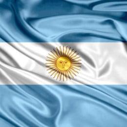 LUCINIOJS - ARGENTINA's avatar