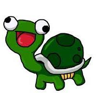 [VIVA] TurtleNL