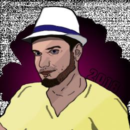 [PL] Vinni Biesiu YT:LIVE's avatar