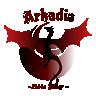Yzatis_'s avatar