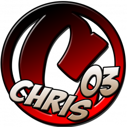Chris03100's avatar