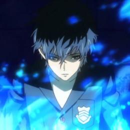 Kano.'s avatar