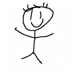 ElGalloMaster's avatar
