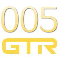 [GTR - 005] 小燚同学