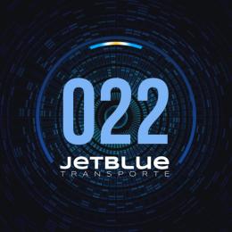 [JET BLUE] ARGENTINO