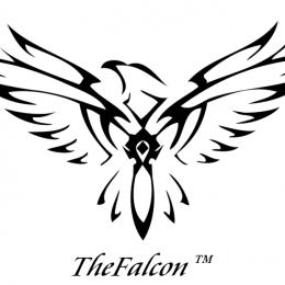 [OBL] Falcon