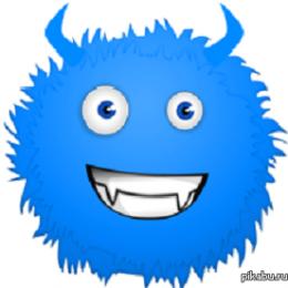 Marsselle's avatar