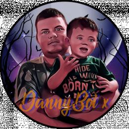 DannyyBoix's avatar