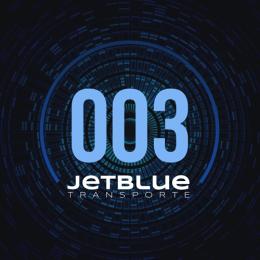 [JET BLUE] - Marce