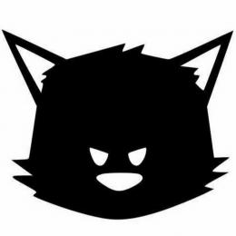 DeathMex's avatar