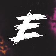 ElectroHouse20's avatar