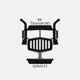 BK TRANSPORT LTD MANAGER's avatar