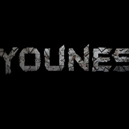 Dz_Younes