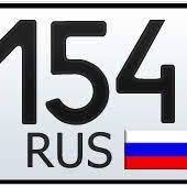 KEFIR_154rus's avatar