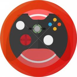 Izeroc's avatar