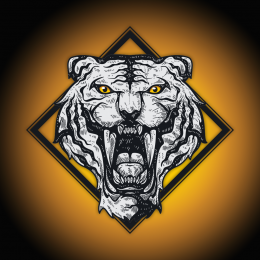 WhiteTiger_TMP's avatar
