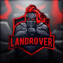 Universal - D l Landrover's avatar