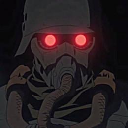 [ JPN ] methane's avatar