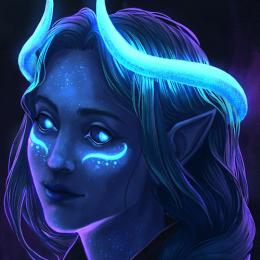 AdaBey's avatar