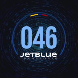 [JET BLUE]-Felipe26-[COL]