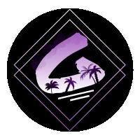 garnikus's avatar