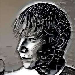 GhostDelix's avatar