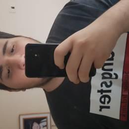 luigigabriel's avatar